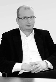 Prymat - Jan Gałuszka